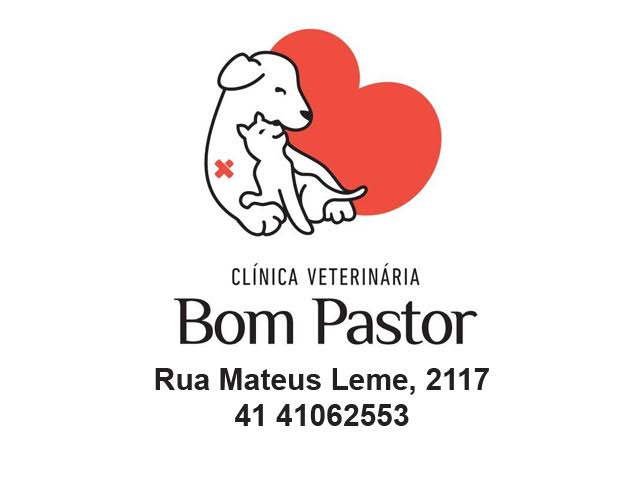 Parceira - Clínica Bom Pastor