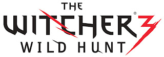 the witcher 3 wild hunt logo The Witcher 3: Wild Hunt   Logo & Press Release (With Game Details)