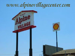 Visit Alpine Village