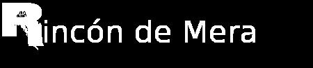 EL Rincón de Miguel