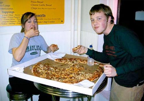 pointersaurus-pizza.jpg