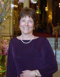 Bobbie Brinegar