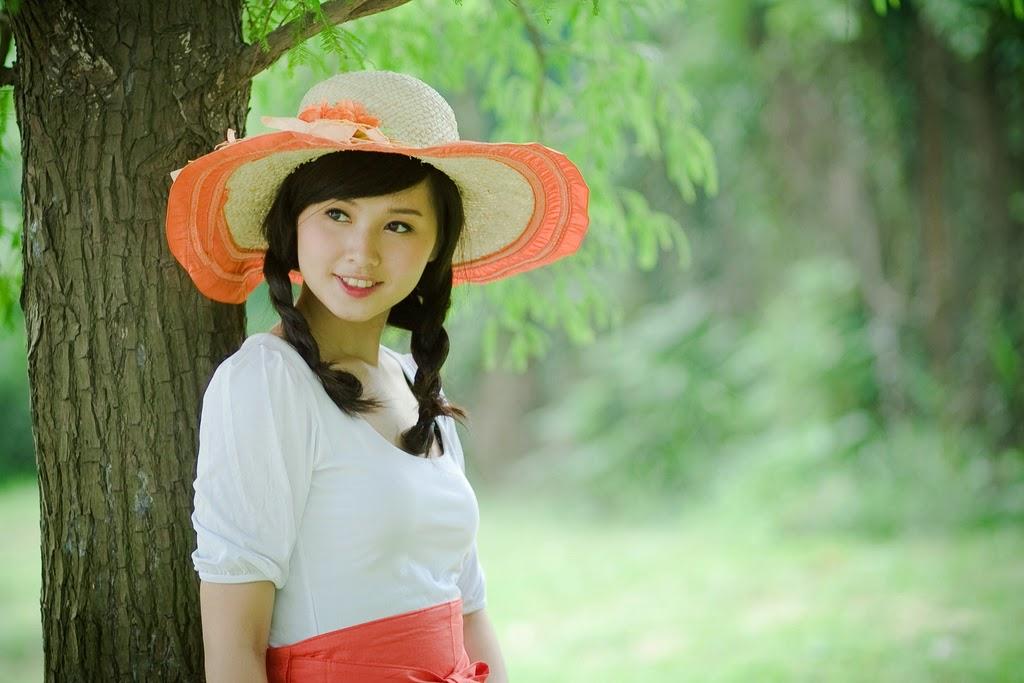 Ảnh đẹp girl xinh Việt Nam Việt Nam -Ảnh 11