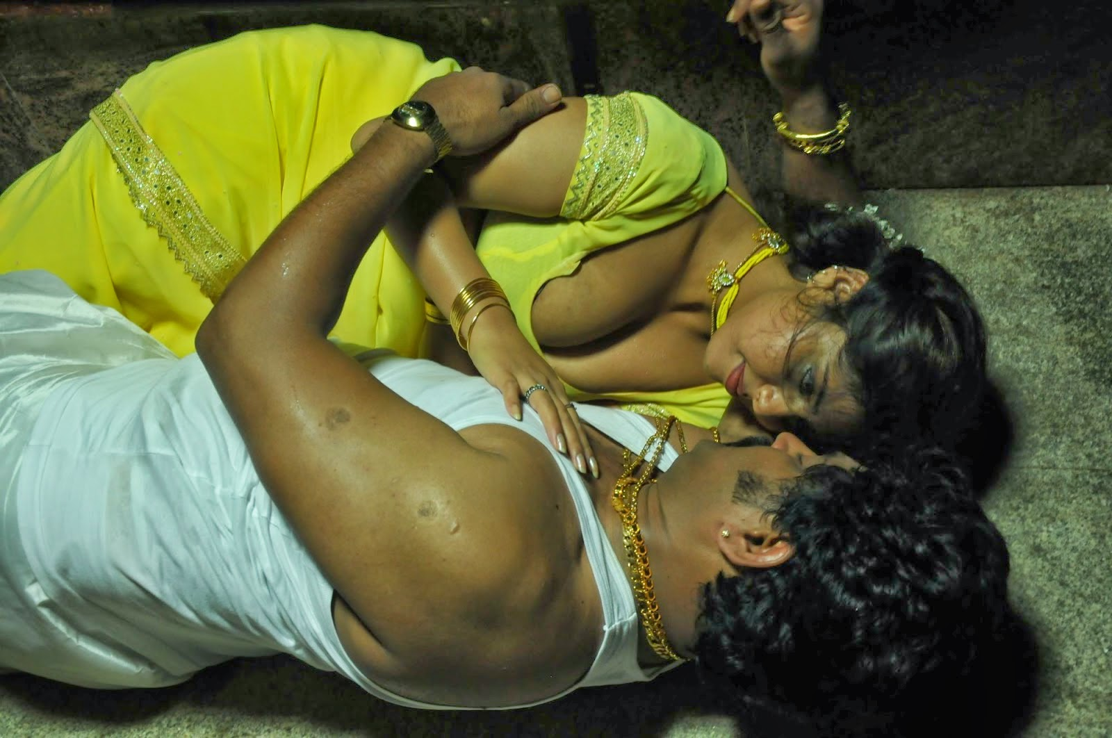 www Malayalam hot scene Tamil sex