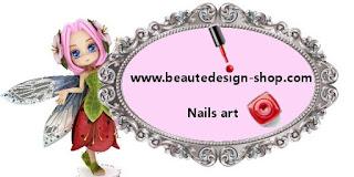 http://www.beautedesign-shop.com/