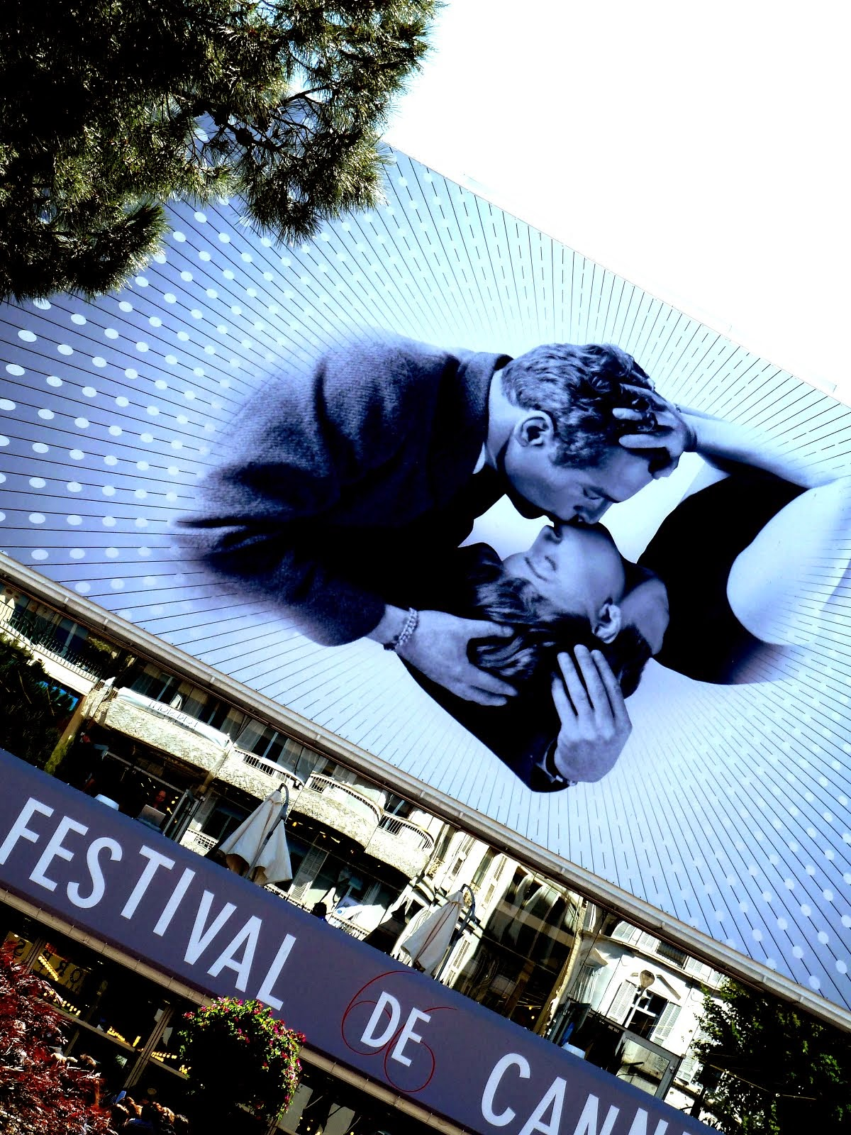 66th Cannes Film Festival 2013