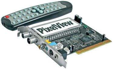 Download-PIXEL-VIEW-TV-TUNER-CARD-driver