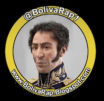BolívaRap