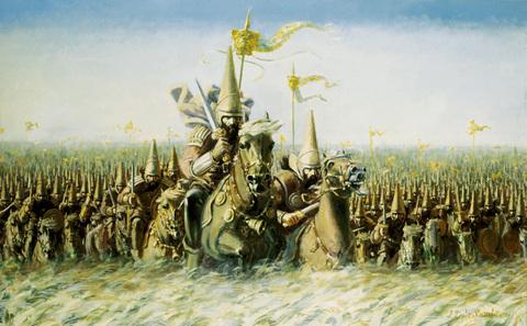 http://historykz.blogspot.com/, воины, народ воинов, саки народ воинов.
