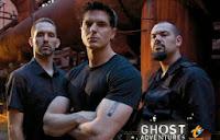http://laduermeveladelvisionario.blogspot.com.es/2013/11/buscadores-de-fantasmas-temporadas-1-4.html