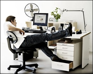 http://www.aluth.com/2015/05/best-chairs-to-computer-office-users.html