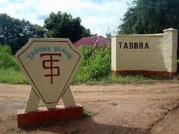 TABORA BOYS