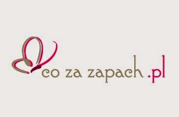http://cozazapach.pl/
