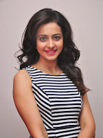 Rakul Preet Singh latest Glamorous photos-cover-photo