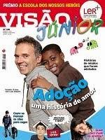 Revista Digital - março