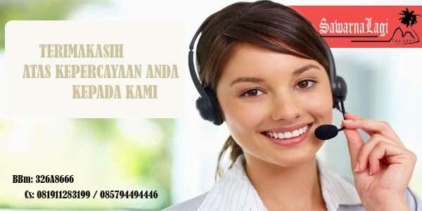 http://sawarnalagi.blogspot.com/