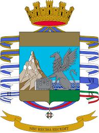 http://www.gdf.gov.it/concorsi/concorsi-tutti