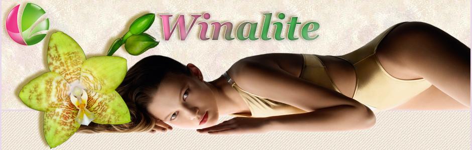 WinCare - Winalite