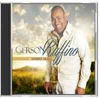 Download CD Gerson Rufino   De Corpo e Alma, Playback