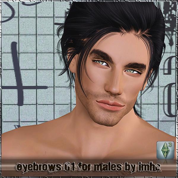 Скачивать sims 3 downloads - 09b6a