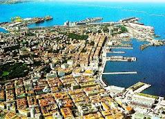 19 e 20 ottobre: in visita alle bellezze di Trieste-città e dei suoi dintorni