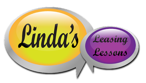 LINDA'S LEASING LESSONS
