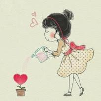 ♥ ♥ ♥ ♥ ♥ ♥ ♥ ♥ ♥ ♥ ♥ ♥ ♥ ♥