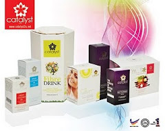 Catalyst - Senarai Produk &amp; Harga