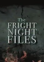 Free Watch Online The Fright Night Files (2014)