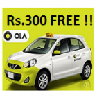 OlaCabs : Get 25% off for All Users: BuyToEarn