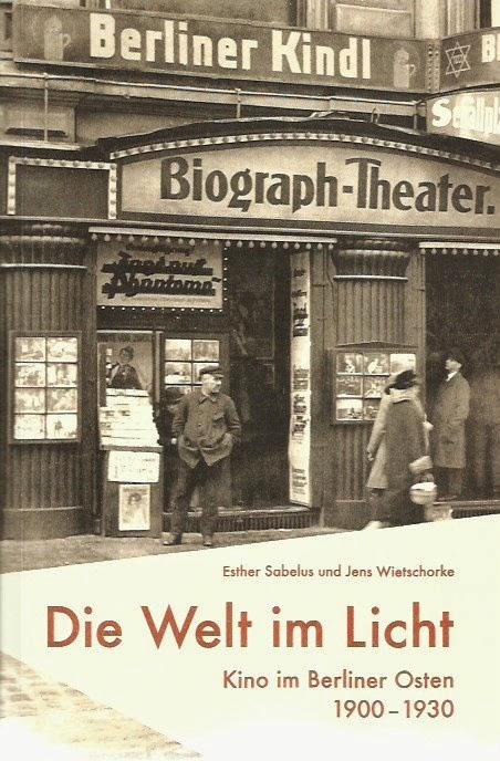 modernes berlin der kaiserzeit die zwanziger jahre in berlin kino im berliner osten 1910 1930. Black Bedroom Furniture Sets. Home Design Ideas
