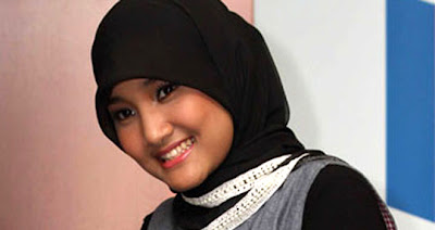 Download Mp3 : Fatin Shidqia - Stay - Grand Final - X Factor Indonesia 17 Mei 2013