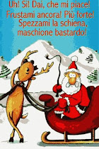 Foto Epiche Speciale Natale