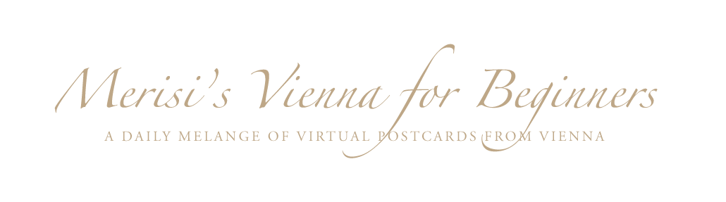 Merisi's Vienna for Beginners