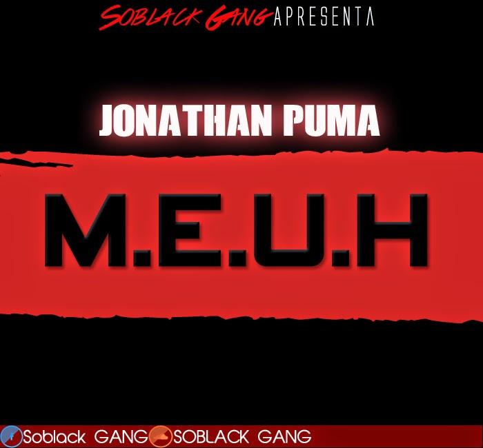Jonathn Puma- M.E.U.H