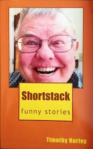 Shortstack paperback