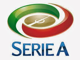 Prediksi AS Roma vs Sampdoria Senin 17 Februari 2014
