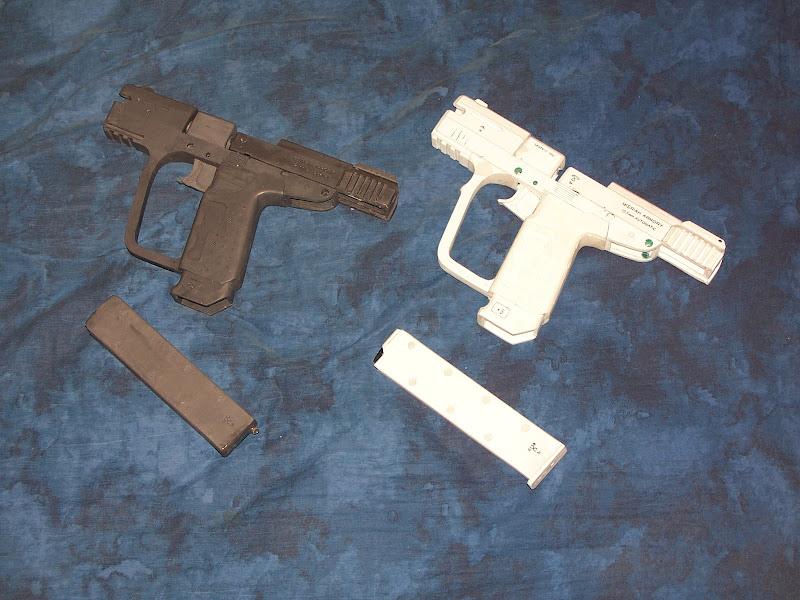 Da+Guns+004.JPG