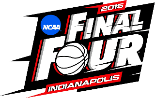 2015 NCAA Tournament Bracket Picks Strategy