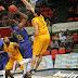 Eulis Báez 8 puntos y 7 rebotes en victoria Gran Canaria en la Eurocopa.