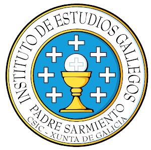IEGPS, San Roque 2, 15704 Santiago de Compostela