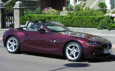 Pictures Of BMW Cars,bmw Cars Pictures,bmw Models Car,Bmw Car Photos,Bmw