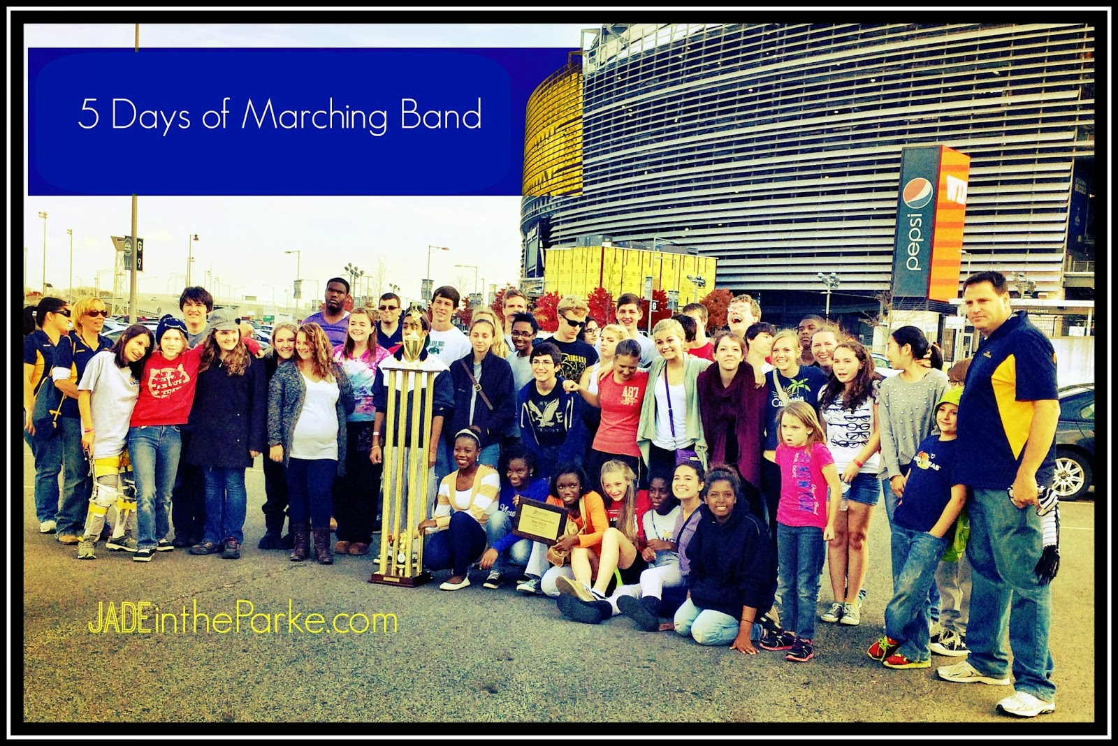 http://www.jadeintheparke.com/2013/11/5-days-of-marching-band.html
