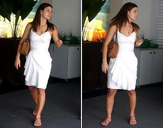 vestido_branco_07