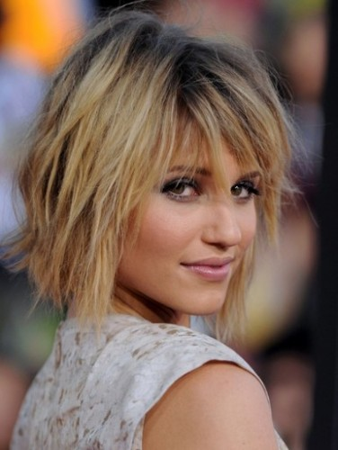 short hairstyles 2013 best hairstyle