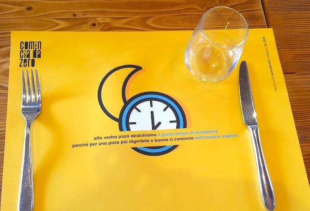 pizzeria_da_zero_vallo_della_lucania_grano_farina_mozzarella