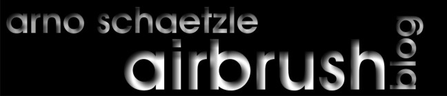 arno schaetzle blog 9 airbrush