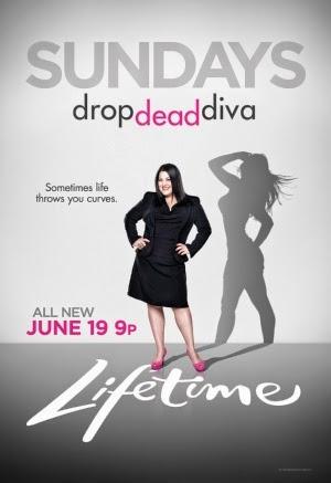 Cine torrent br drop dead diva 1 a 6 temporadas - Drop dead diva season 4 torrent ...