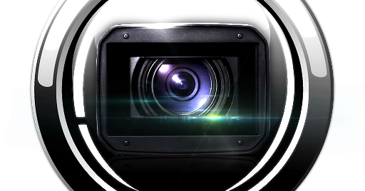 EXCLUSIVE Download Dmpc Pro Sony-Vegas-Icon-by-Supermix1337