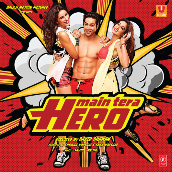 download hindi movie songs zero